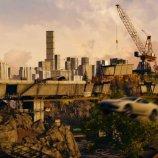 Скриншот Watch Dogs – Изображение 7