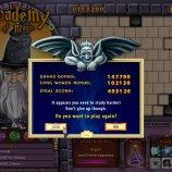 Скриншот Academy of Magic: Word Spells – Изображение 4