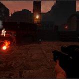 Скриншот Deathwave – Изображение 7