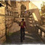 Скриншот Urban Race – Изображение 12