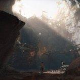 Скриншот God of War (2018) – Изображение 9