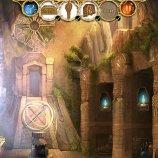 Скриншот The Lost Inca Prophecy – Изображение 1