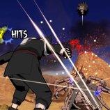 Скриншот Naruto Shippuuden: Ultimate Ninja 4 – Изображение 5
