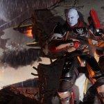 Скриншот Destiny 2 – Изображение 31