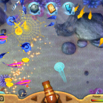 Скриншот Fishing Diary – Изображение 2