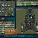 Скриншот Gratuitous Space Battles – Изображение 9