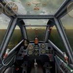 Скриншот Sky Gamblers: Storm Raiders – Изображение 16