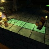 Скриншот Popup Dungeon – Изображение 5