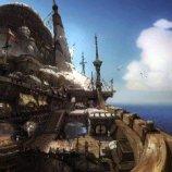 Скриншот Bravely Default: Flying Fairy – Изображение 3