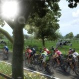 Скриншот Pro Cycling Manager 2014 – Изображение 6