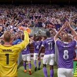 Скриншот Football Manager 2020 – Изображение 6