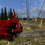 Скриншот 18 Wheels of Steel: Extreme Trucker 2 – Изображение 5