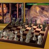 Скриншот Spyglass Board Games – Изображение 5