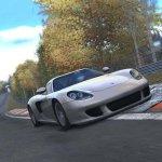 Скриншот Forza Motorsport – Изображение 57