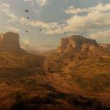 Скриншот Red Dead Redemption 2 – Изображение 10