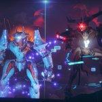 Скриншот Destiny 2 – Изображение 26