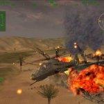 Скриншот Comanche 4 – Изображение 4