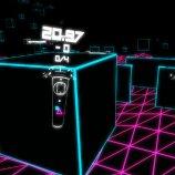 Скриншот Pixel Arcade – Изображение 2