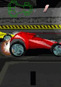 Track Attack – фото обложки игры