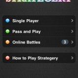 Скриншот Strategery 2 – Изображение 2