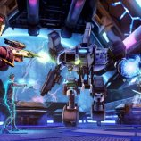 Скриншот Borderlands The Pre-Sequel – Изображение 8