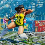 Скриншот Street Fighter V – Изображение 45