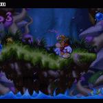 Скриншот Rayman – Изображение 3