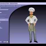 Скриншот Restaurant Empire – Изображение 1