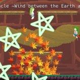 Скриншот RAIN Project – Изображение 7