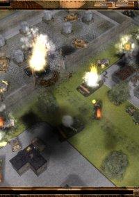 War Times – фото обложки игры