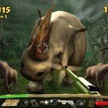 Скриншот Remington Super Slam Hunting: Africa – Изображение 2