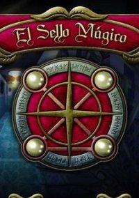 El Sello Magico: The False Heiress – фото обложки игры