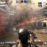 Скриншот Battle Rage – Изображение 9