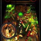 Скриншот Pro Pinball: Timeshock! - The Ultra Edition – Изображение 3