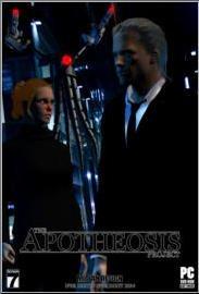 Doc Apocalypse – фото обложки игры