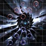 Скриншот GATTER: Raids – Изображение 5