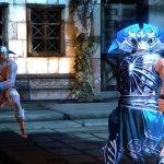Скриншот God of War: Ascension – Изображение 16