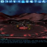 Скриншот Fairspace – Изображение 6