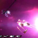 Скриншот Distant Star: Revenant Fleet – Изображение 1