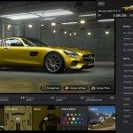 Скриншот Gran Turismo Sport – Изображение 25