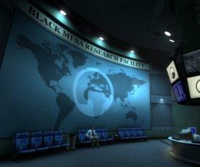 Duke Nukem Forever, подвинься: Black Mesa стала шутером с самым длинным сроком разработки