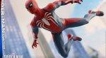 Взгляните на эту детализированную фигурку Человека-паука из игры от Insomniac. Он как настоящий! . - Изображение 12