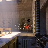 Скриншот Quake 2 RTX – Изображение 2