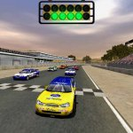 Скриншот Ford Racing – Изображение 5
