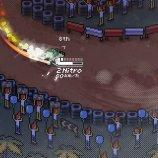 Скриншот Super Pixel Racers – Изображение 6