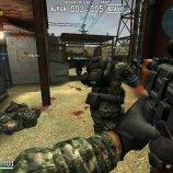 Скриншот Combat Arms – Изображение 9