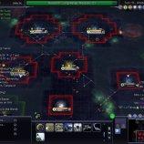 Скриншот Civilization IV: Beyond the Sword – Изображение 2