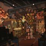 Скриншот Saints Row: The Third – Изображение 7