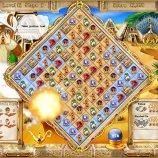 Скриншот Magic Match The Genie`s Journey – Изображение 4