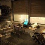 Скриншот Deus Ex: Human Revolution – Изображение 27